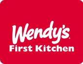 Wendy's x First Kitchen